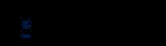 Voras Tinkle