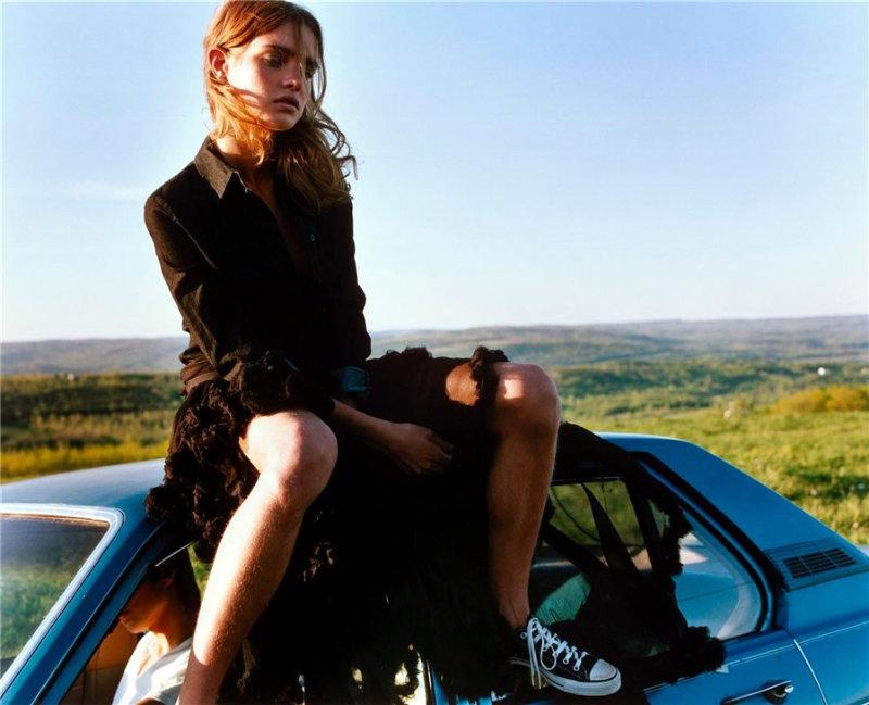 http://2.bp.blogspot.com/-jF5rcKsHVNM/Ug4VlMaccII/AAAAAAAAsCo/CJCTuiu3DB4/s1600/Natalia+Vodianova+by+Carter+Smith+natalia-beauty5.jpg