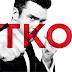Justin Timberlake - TKO [Download]