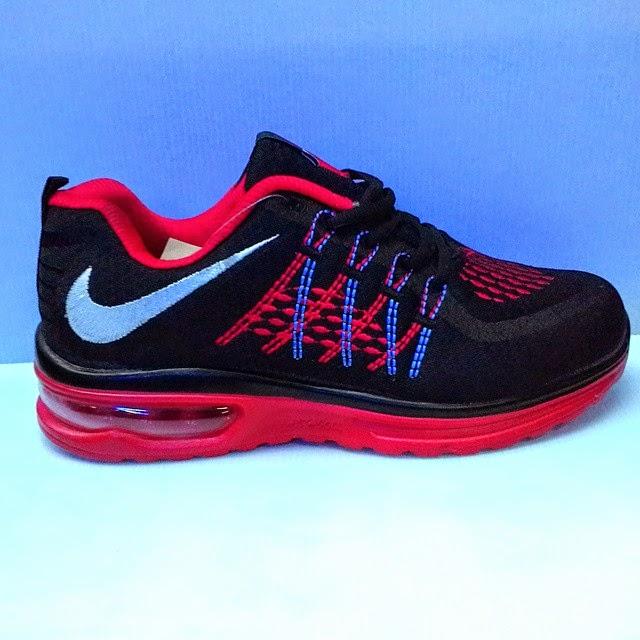 Sepatu Running Nike Murah