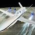 Τα νέα αμερικανικά UAV θα είναι εξοπλισμένα με όπλα λέιζερ