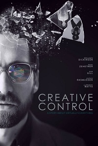 Creative Control Putlocker