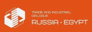 Russia Egypt trade