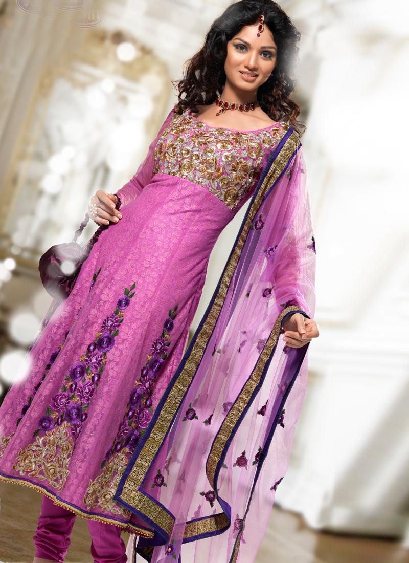 1011 Ladies Fashion Style