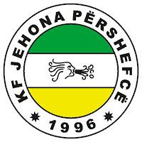KF Jehona Pershefce