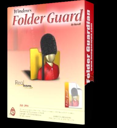 Download Folder Guard Pro 9.1.0.1725 Full Version