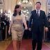 Η Κίνα σώζει την Αργεντινή από τη χρεοκοπία με «ένεση» 11 δισ. δολαρίων: Τι προβλέπει η συμφωνία μαμούθ