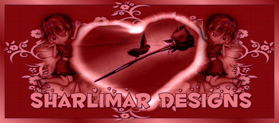 Sharlimar Designs