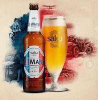 Biere Le Mans