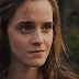 Noah Emma Watson Movie 6h