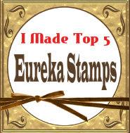 Eureka Challenge #175