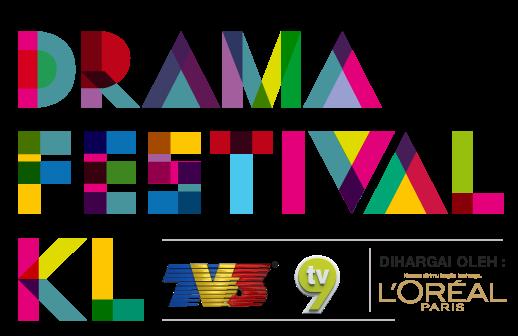Anugerah Drama Festival Kuala Lumpur