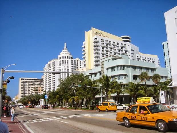 Psicólogo en Miami