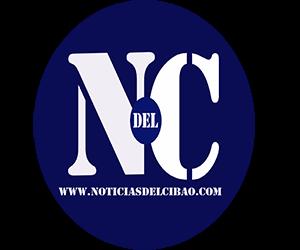www.noticiasdelcibao.com