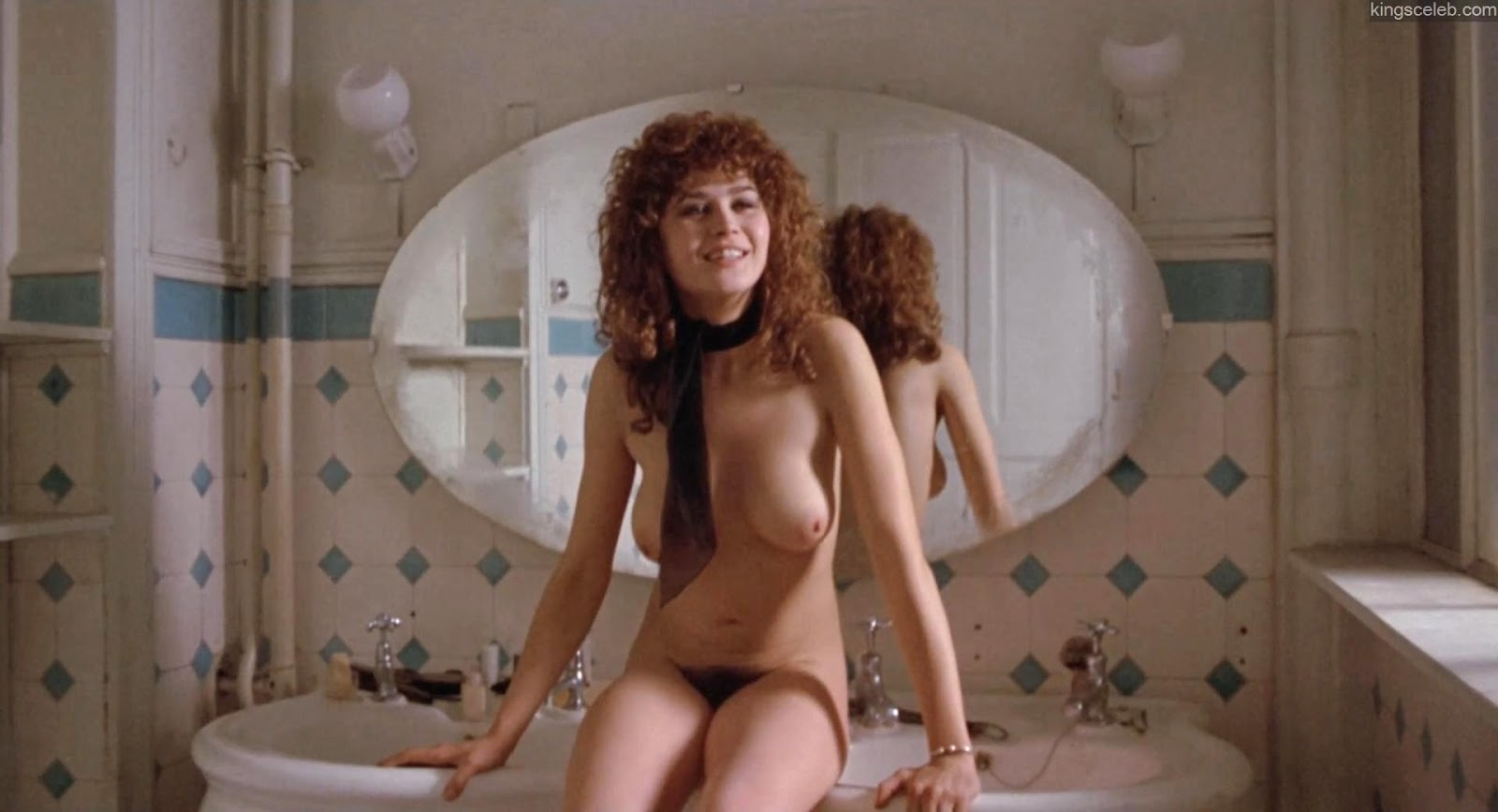 Negro actriz porno femenina fotos de los 80