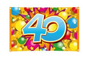 Grietje 40