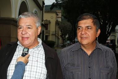 Gobierno de Mérida dispondrá de 96 millones de bolívares para créditos agrícolas