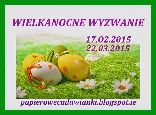 http://papierowecudawianki.blogspot.com/2015/02/wielkanocne-wyzwanie.html