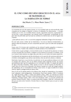 http://www.hezkuntza.ejgv.euskadi.eus/r43-573/es/contenidos/informacion/dia6_sigma/es_sigma/adjuntos/sigma_34/7_fermat_34.pdf