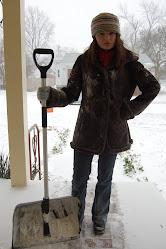 February 7, 2011