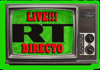 RT LIVE!!!