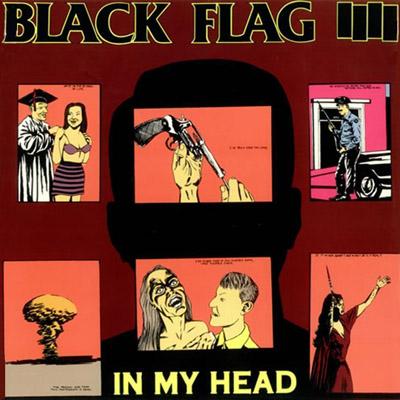 http://2.bp.blogspot.com/-jFMCbKYj4g0/TVaNP9kz2uI/AAAAAAAAE0c/iCfPKtSZEJY/s1600/Black+Flag-In+My+Head-1985-iRO.jpg