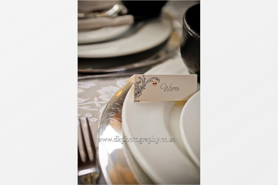 DK Photography Slideshow-1809 Tania & Josh's Wedding in Kirstenbosch Botanical Garden  Cape Town Wedding photographer