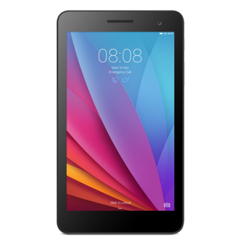Huawei MediaPad T1 70 SMART ANDROID TAB Price And Full