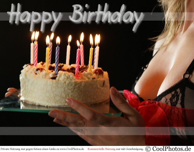 THE topic des anniversaires ! - Page 2 1207_04055_sexy_happy_birthday