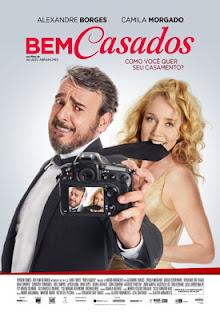 Bem Casados - filme
