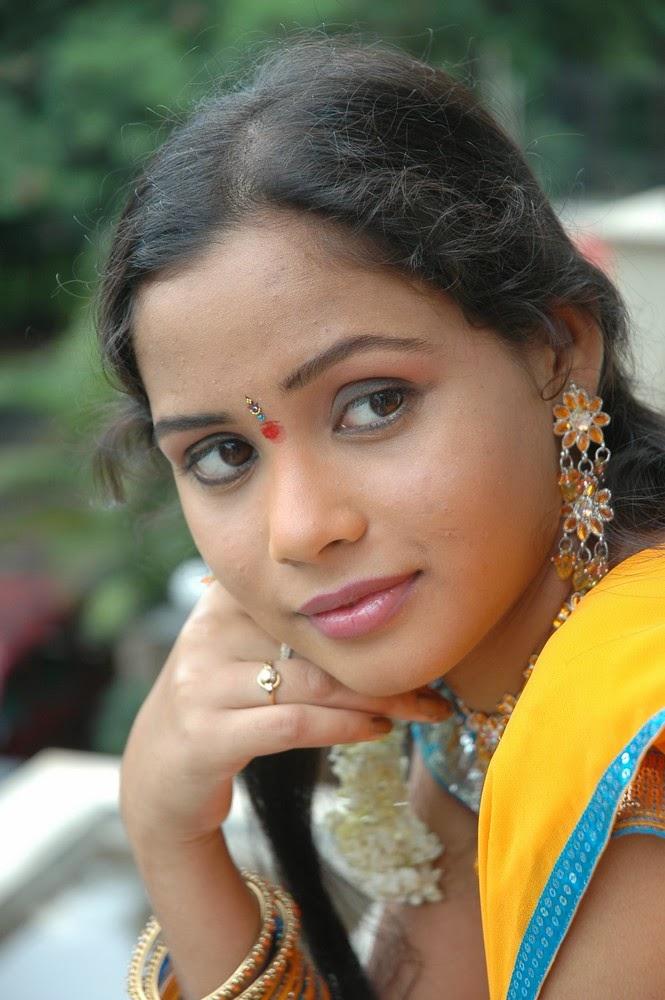 telangana vijayam telugu movie latest photos gallery