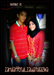 ^mA bEloVed