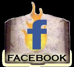 Facebook Profano