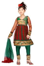 kidsdressesinpakistan252812529 - Latest Design of Kids Dress