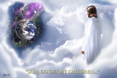 http://2.bp.blogspot.com/-jFUGOSV9JFo/Tc8xfWdqvnI/AAAAAAAAEWo/PxACjCXfFB8/s400/rapture+jesus+is+coming.jpg