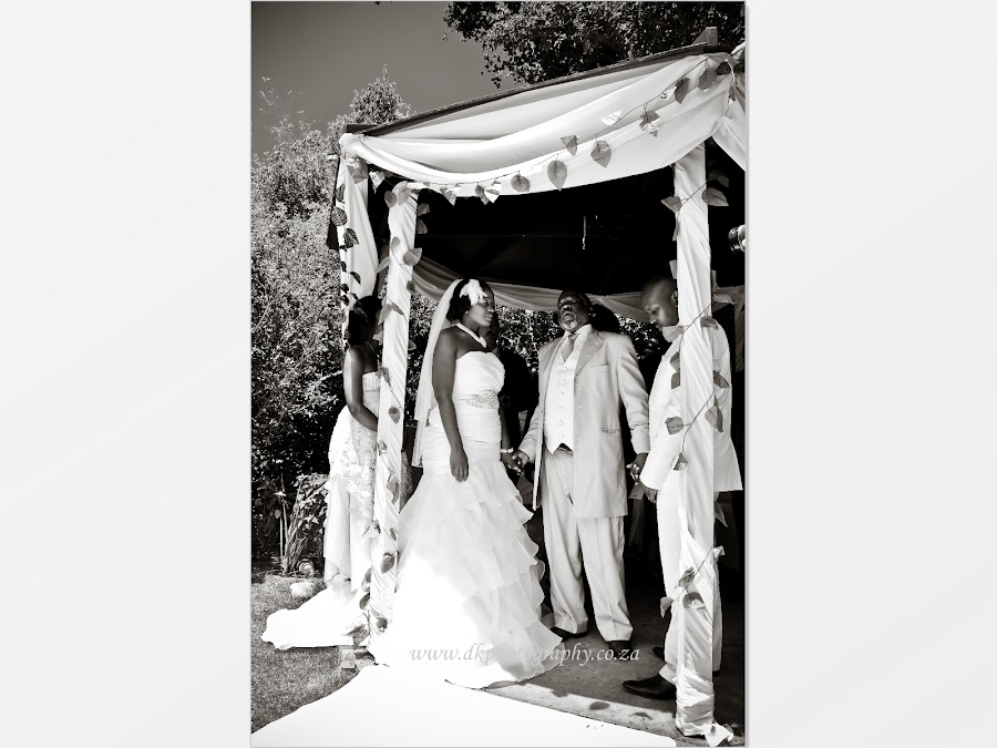 DK Photography Slideshow-1480 Noks & Vuyi's Wedding | Khayelitsha to Kirstenbosch  Cape Town Wedding photographer
