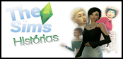 The Sims Histórias
