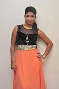 Geethanjali glamorous photo shoot-thumbnail-12
