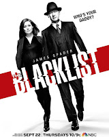 The Blacklist (NBC)