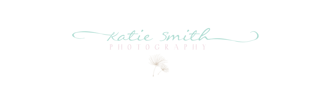 Katie Smith Photography - Northern Virginia Photography