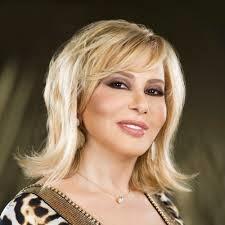 حظك اليوم الاحد 26/10/2014 , ماغي فرح