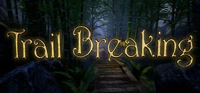 trail-breaking-pc-cover-katarakt-tedavisi.com