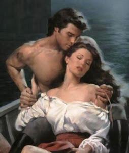 Novela Valeria -Una historia de amor