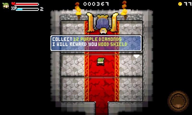 Heroes of Loot v1.6.7 Full