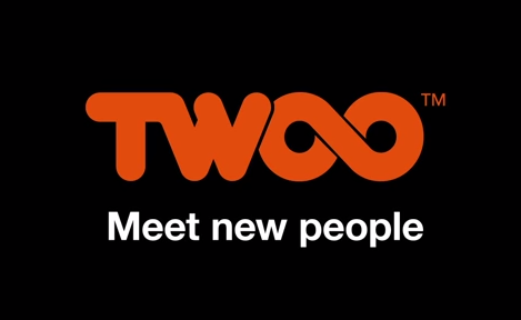 Meet New People Twoo historia