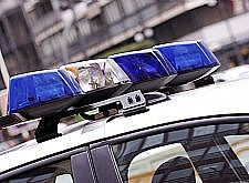 Polícia Civil PE