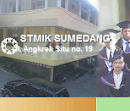 PMB STMIK SUMEDANG