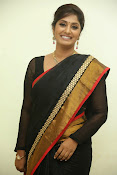 Jhansi latest glamorous photos-thumbnail-8