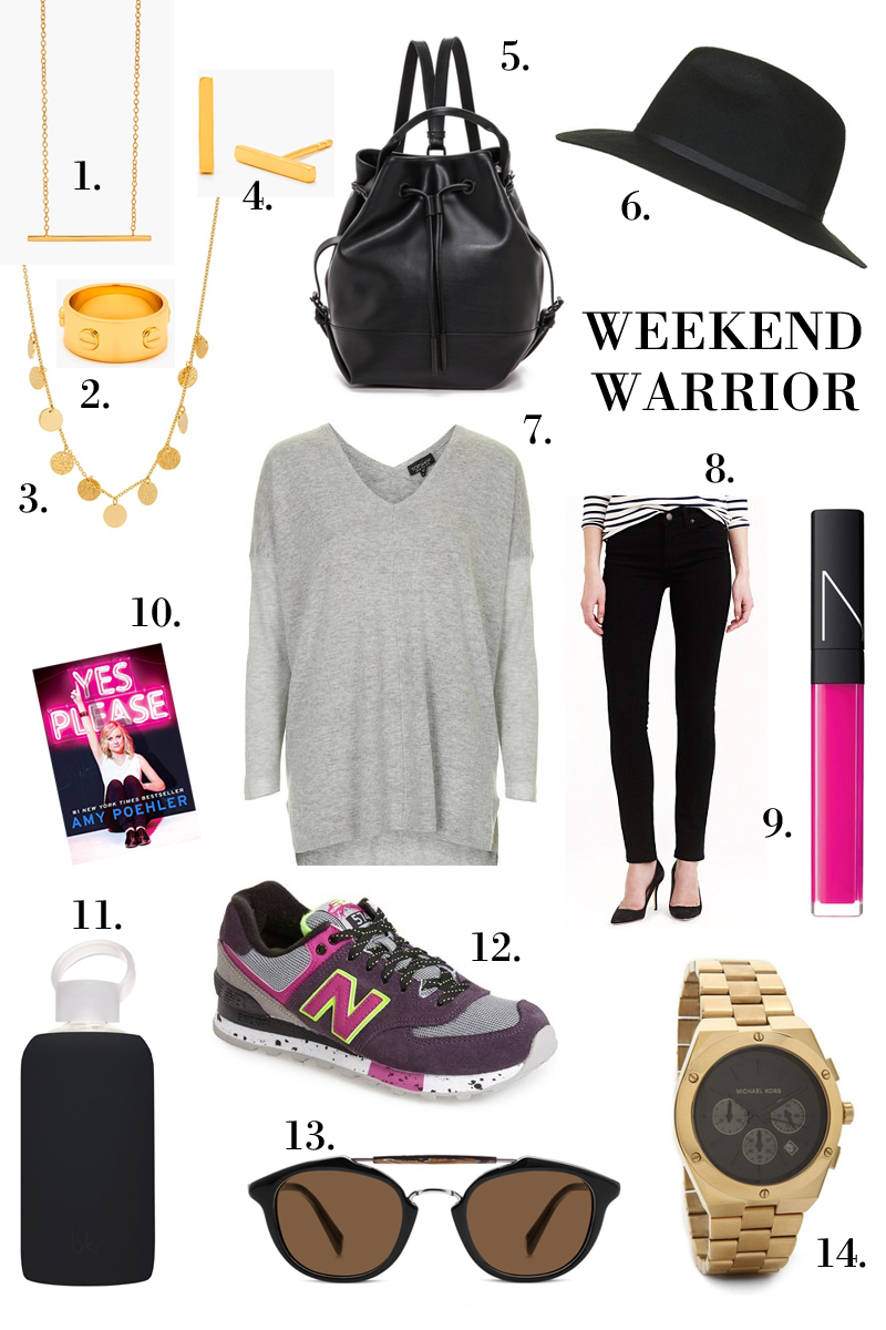 casual weekend outfit, neon sneakers
