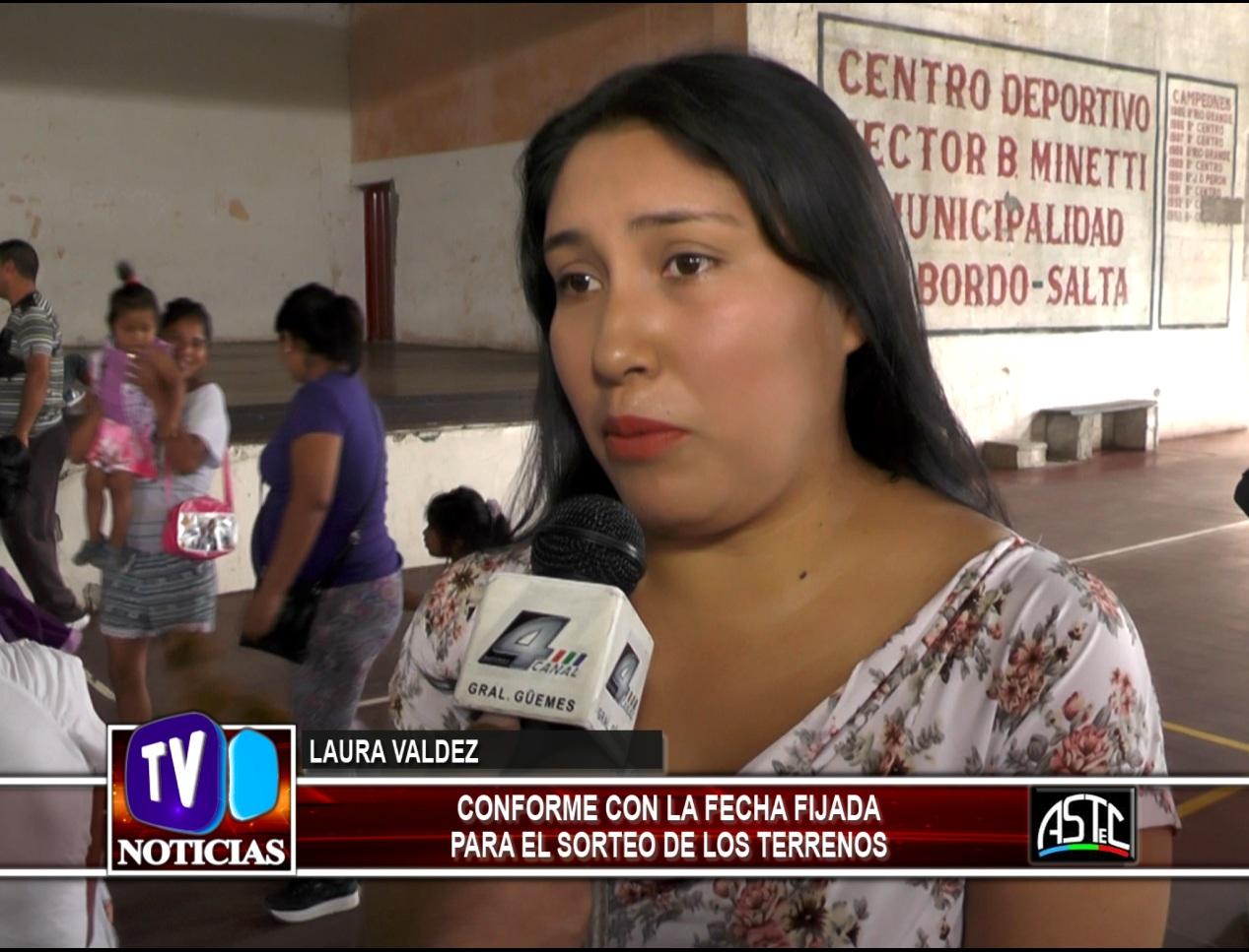 Noviembre 2015 Canal4sca # Hegui Muebles Jose Hernandez